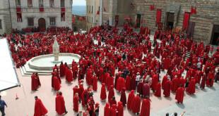 Italia Film, quando il cinema fa crescere il turismo