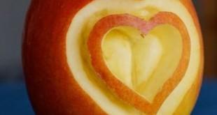 Autoriparazione del cuore dopo un infarto