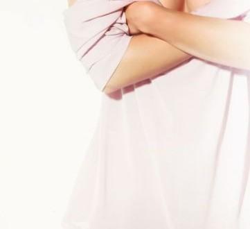 Carcinoma al seno: danni da stress