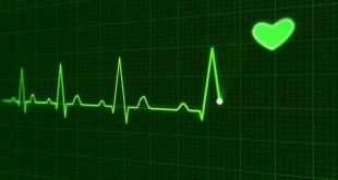 Defibrillatori nei luoghi pubblici