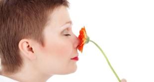 Rinoplastica medica: sul naso, niente bisturi