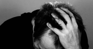 Terapia del dolore, una scuola europea di alta formazione