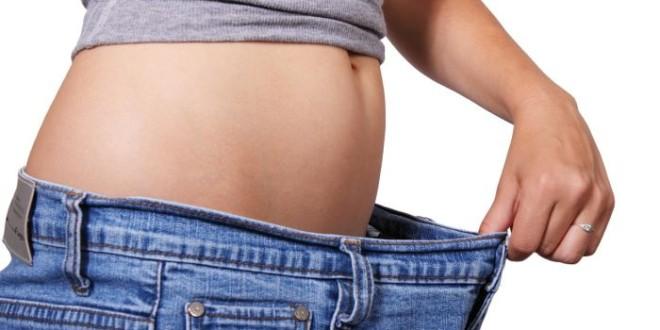 Gas nell'intestino: i cibi no