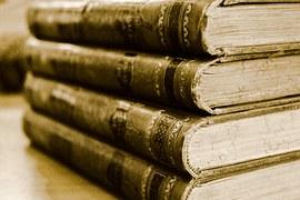 salone del libro 2015: riflessioni a posteriori
