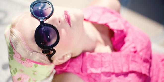 Melanoma della pelle: i sintomi