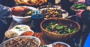 Approvati i sostituti del pasto per la gestione del peso