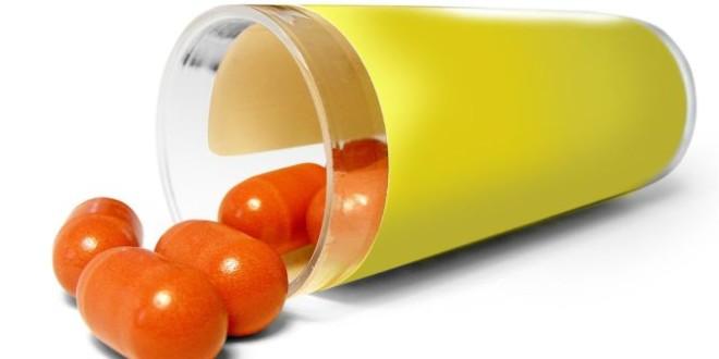 La corsa ai farmaci antibatterici