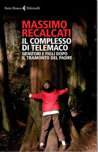 Massimo Recalcati: l'amore materno, ovvero l'amore quasi perfetto