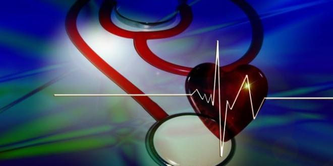 I valori della pressione arteriosa
