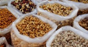 Gli steroli vegetali aumentano il rischio di infarto