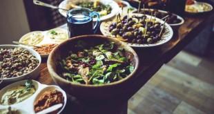 La dieta e le fratture