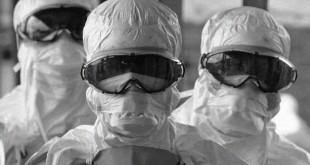 Medici senza frontiere, impegno per future epidemie di Ebola