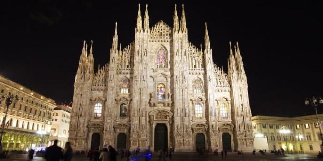 Milano, nasce un nuovo dipartimento di oncologia