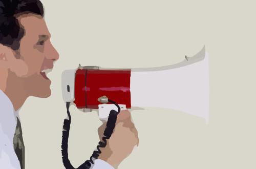 Tumori, alla ribalta la comunicazione con i pazienti