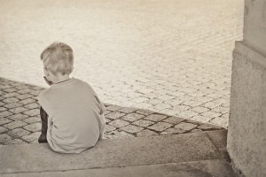 Ivano Gaioni: a muso duro contro le violenze sui minori