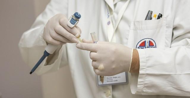 Una start-up innovativa per eliminare l'errore farmacologico