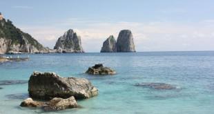 A Capri il camper per le visite gratuite alla prostata
