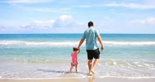 Anoressia, bulimia e rapporto con il padre
