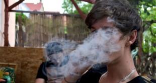 Droga, maggiore dipendenza con iniezione e fumo