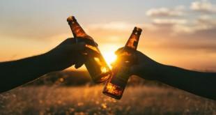 Festival di vino e birra di scena a Israele