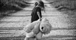 Forma di autismo delle bambine, alla scoperta della causa