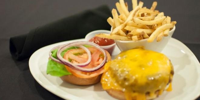 Lo stress porta alla fame di sapore