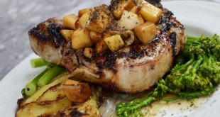 Proteine per scongiurare infarti e ictus