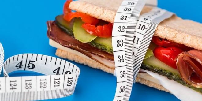 Quando dimagrire costa troppo: vietate sette sostanze