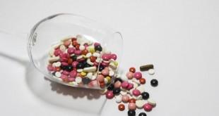 Arriva il dossier farmaceutico?