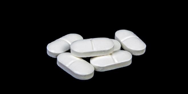 Aspirina contro il cancro?
