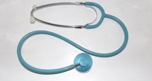 Assistenza sanitaria, un budget per il medico di famiglia