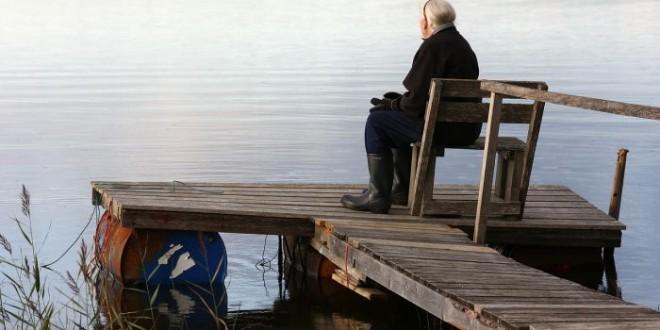 Demenza senile, ecco chi rifiuta la valutazione diagnostica
