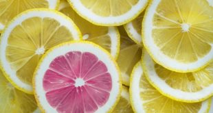 Assumere vitamina C è come camminare
