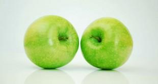 Aism, una mela per la sclerosi multipla