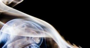 Campagna antifumo, spirometrie gratuite a Padova