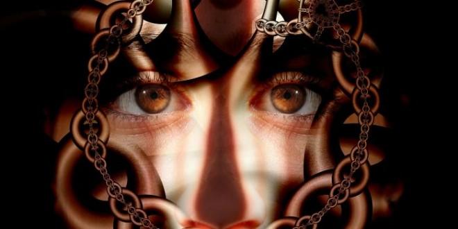Infiammazione e schizofrenia