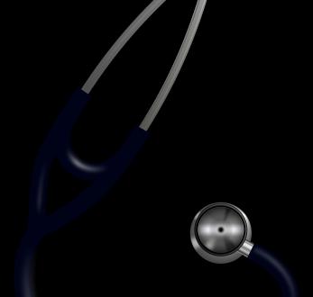 Anti-influenzale, indagine sui medici di medicina generale