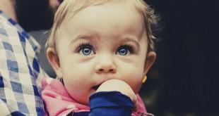 Emangioma dei bambini, primo farmaco