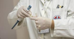 Medicina difensiva, uno spiraglio