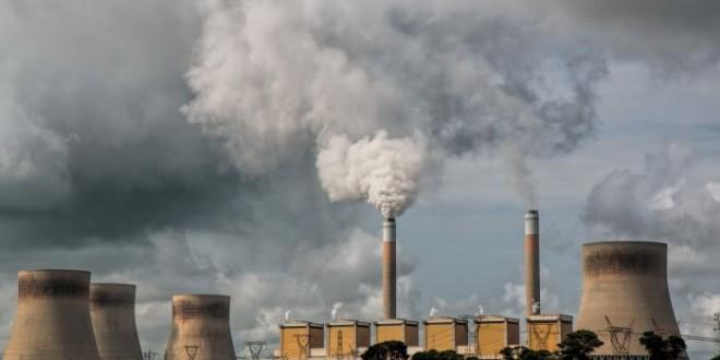 Allarme smog, come proteggersi