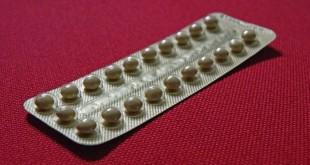 Pillola dei cinque giorni dopo in farmacia