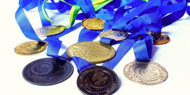 Risonanza magnetica al Centro di preparazione olimpica