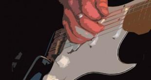 Rock and roll dopo il cenone