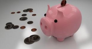 Spesa sanitaria contratta, corsa ai fondi integrativi?