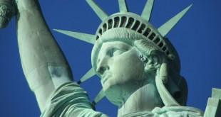 Tumori del sangue, alleanza italo-statunitense
