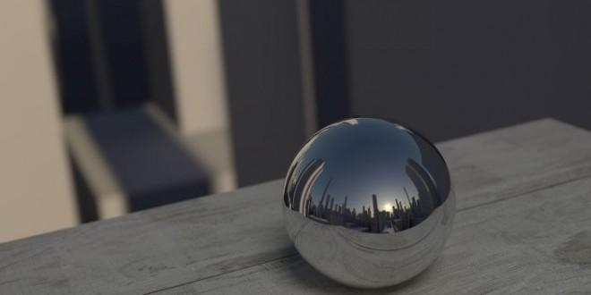 Tumori, uno studio 3D