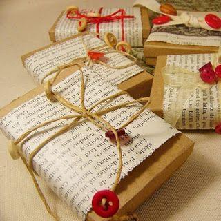 LIBROTERAPIA, un regalo augurale per il nuovo anno