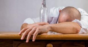 Dopo la sbornia, il rimedio