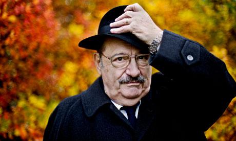 Umberto Eco, nudum nomen teneo….
