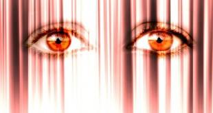 Curare l'ansia con la terapia cognitivo comportamentale